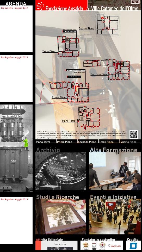 Schermata 2013-07-11 a 14.08.25