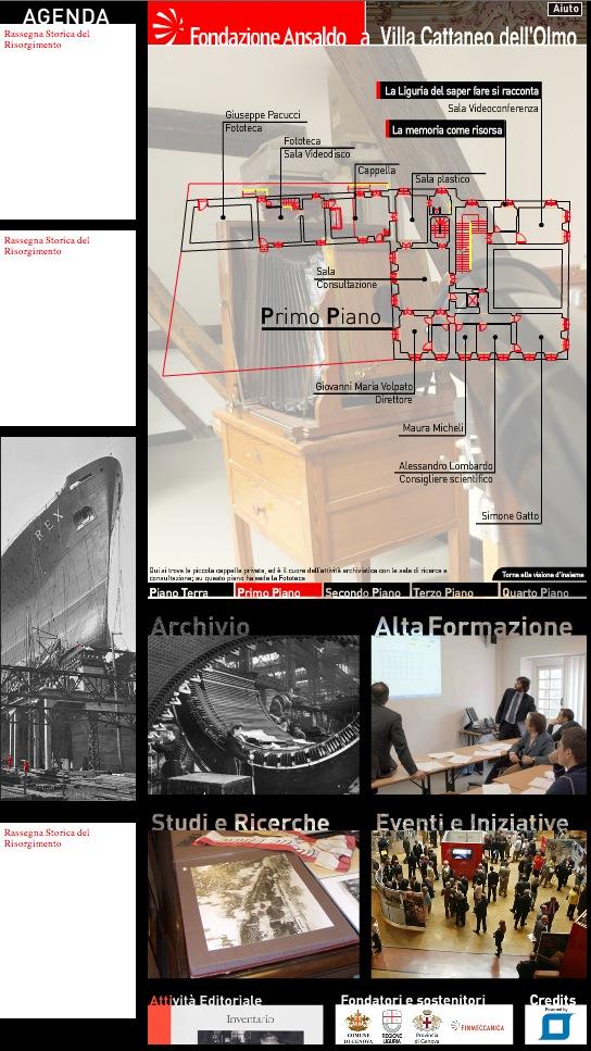 Schermata 2013-07-11 a 14.08.34