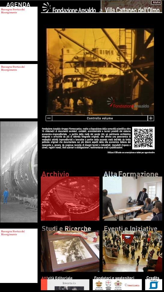 Schermata 2013-07-11 a 14.08.56