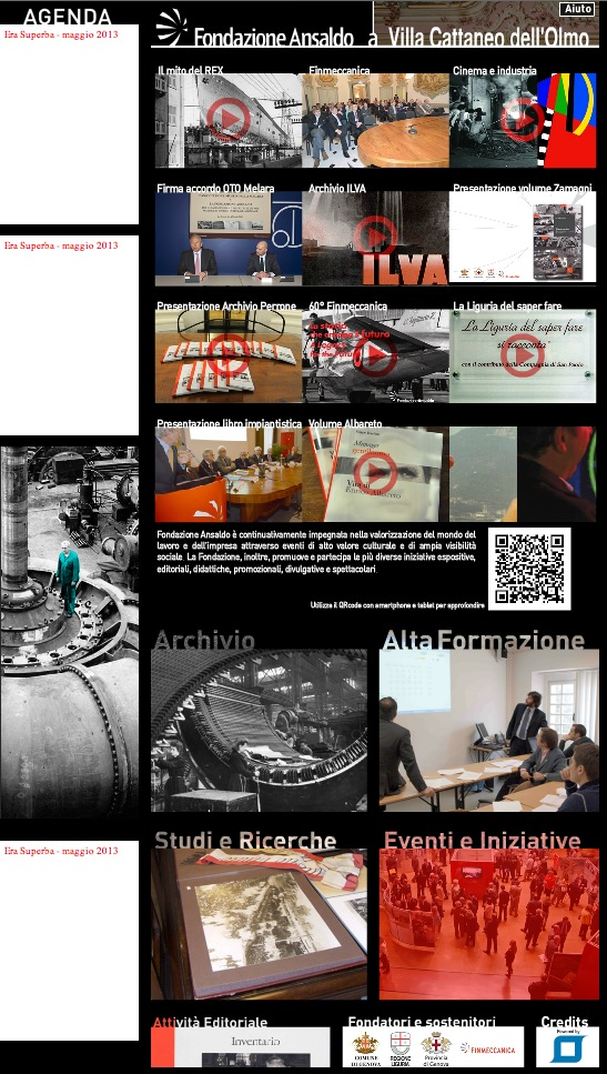 Schermata 2013-07-11 a 14.09.44