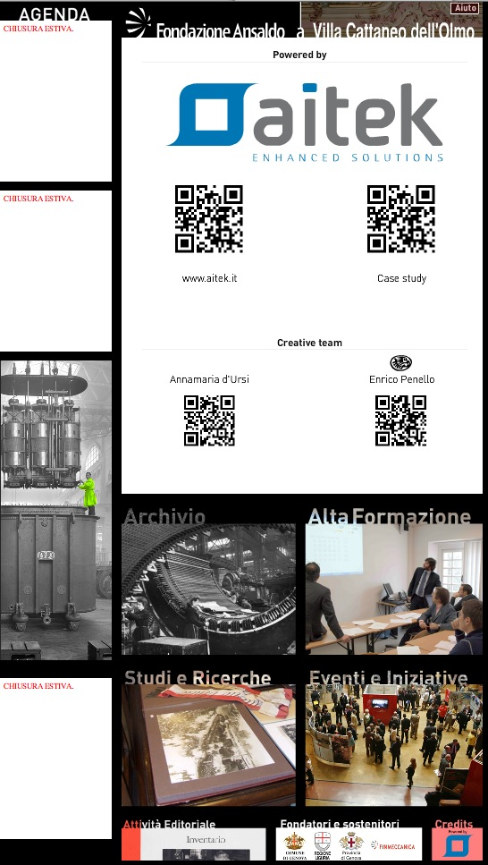 Schermata 2013-07-11 a 14.10.06