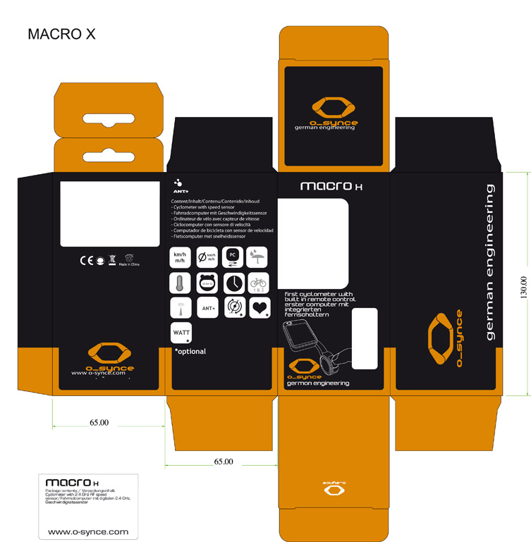 MACROpackaging update-4 [Konvertiert]