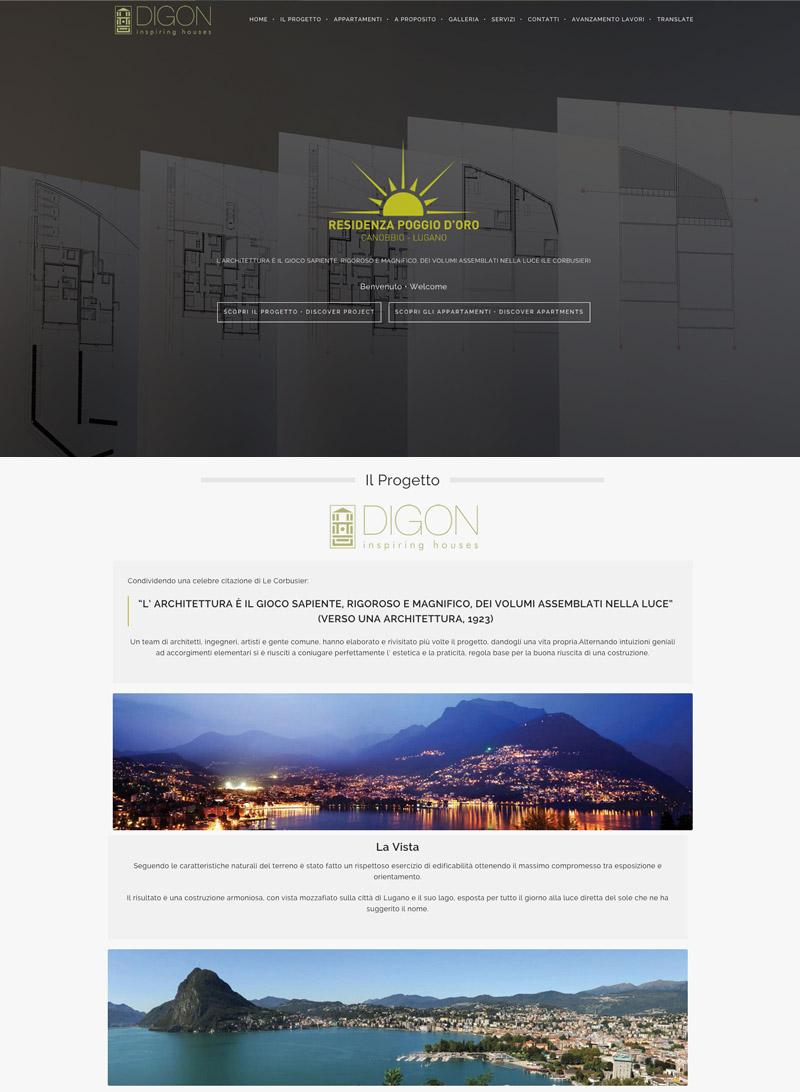 digon_home