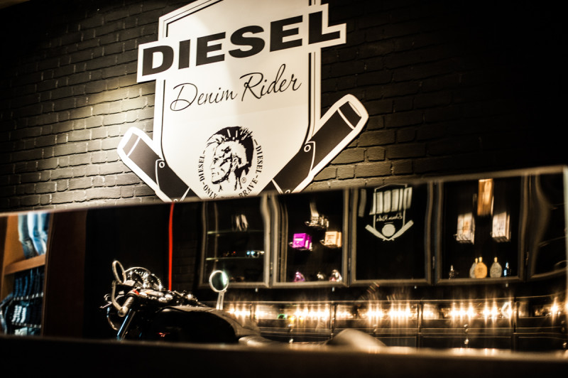 ET-Diesel-Denim-Riders-web-35