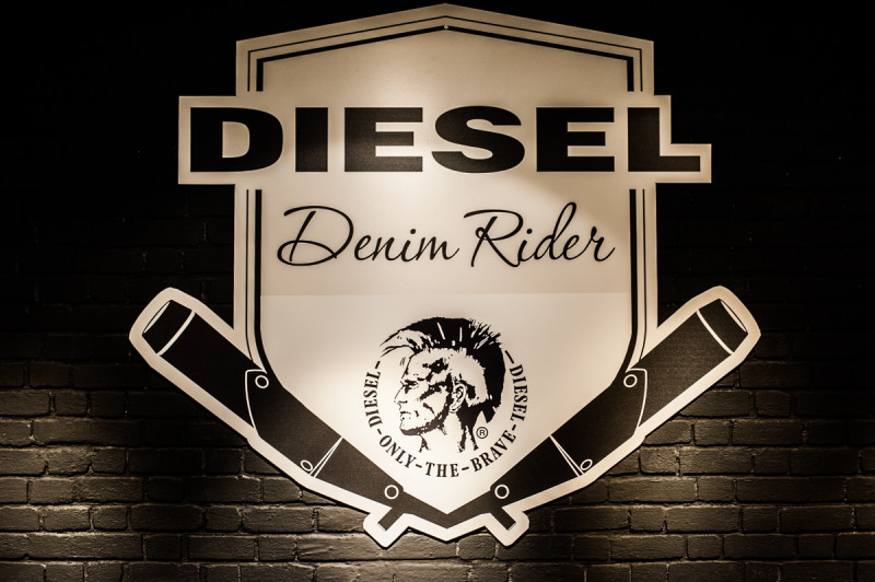 ET-Diesel-Denim-Riders-web-45